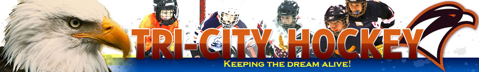 Tri-City Youth Hockey